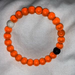 ORANGE LOKAI (mental health)